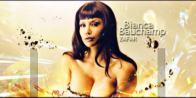 Bianca Beauchamp Gif 6