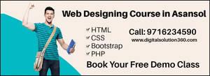Web-designing-institute-in-asansol