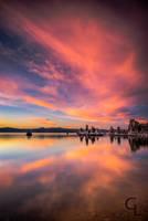 Mono Lake by Goro38