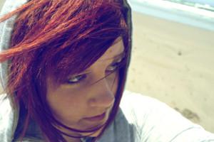 CavemanJam's Profile Picture