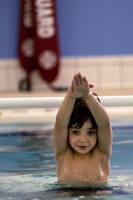 Swim Class by Gromitsend