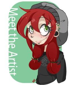 OhLaRose's Profile Picture
