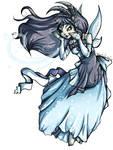 Subeta-Fairy Queen