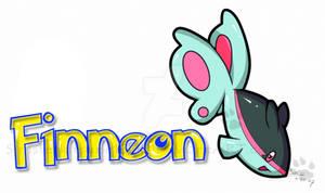 Finneon