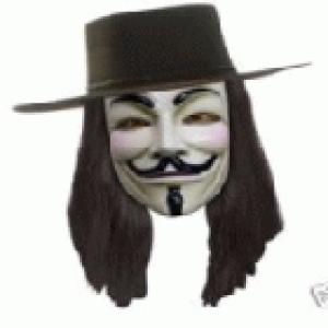 wreckanoid's Profile Picture