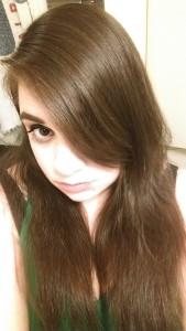 Riku727's Profile Picture
