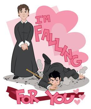 Valentine Abbey 04