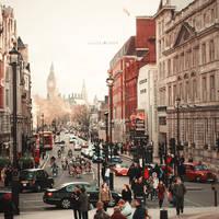 london III by vanerich