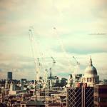 london VII