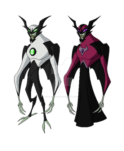whampire and lord tr ans l earth 27 by upgraderath on deviantart