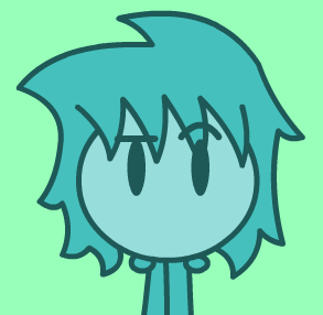 Unknowni123's Profile Picture