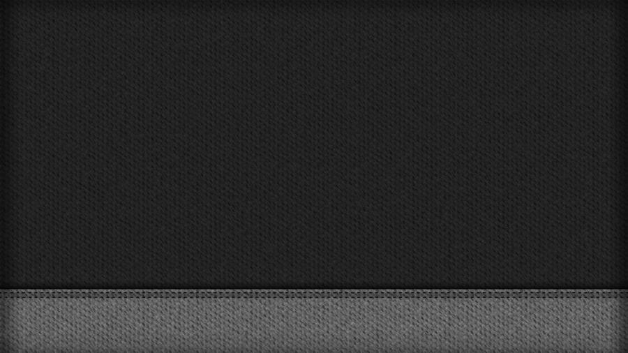 basic grey wallpaper by marceljomaa on deviantart
