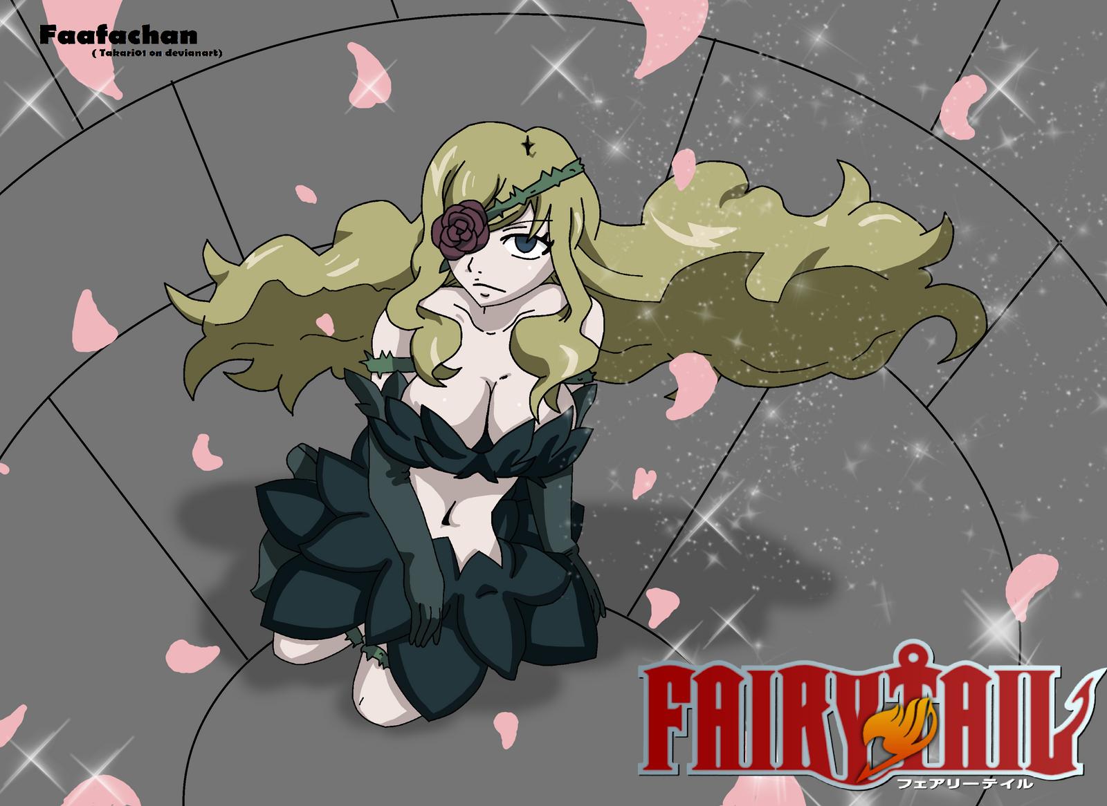Images à gogo 8) - Page 6 Fairy_tail_imitatia_2_by_takari01-d5bt0sl