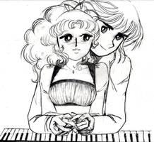 6moisAimer-piano