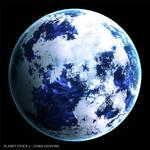 Planet Stock 3