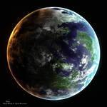 Planet Stock 4