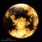 Planet Stock 6