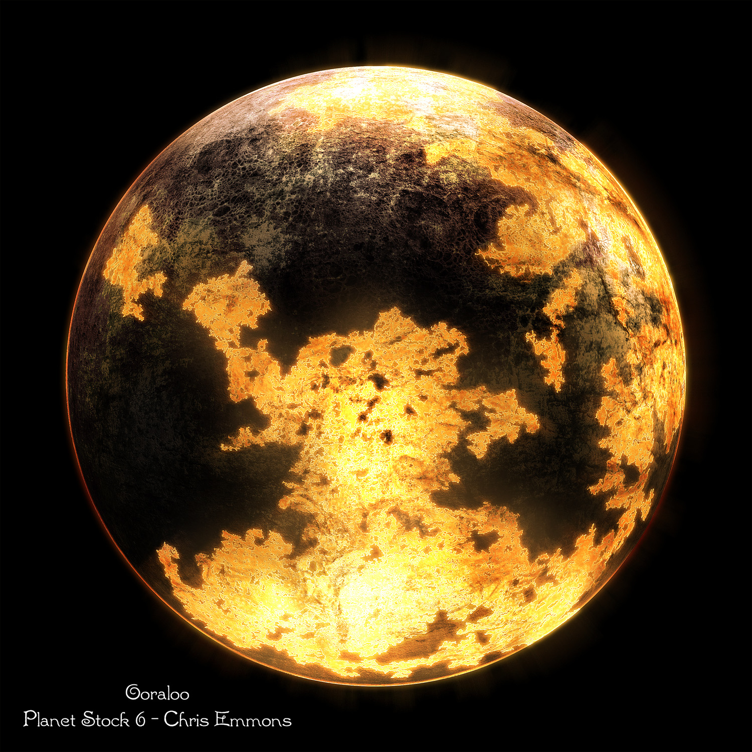 Planet Stock 6 by Bareck on DeviantArt