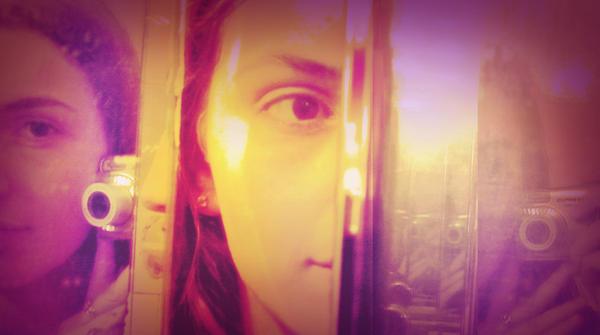 mini---MIR's Profile Picture