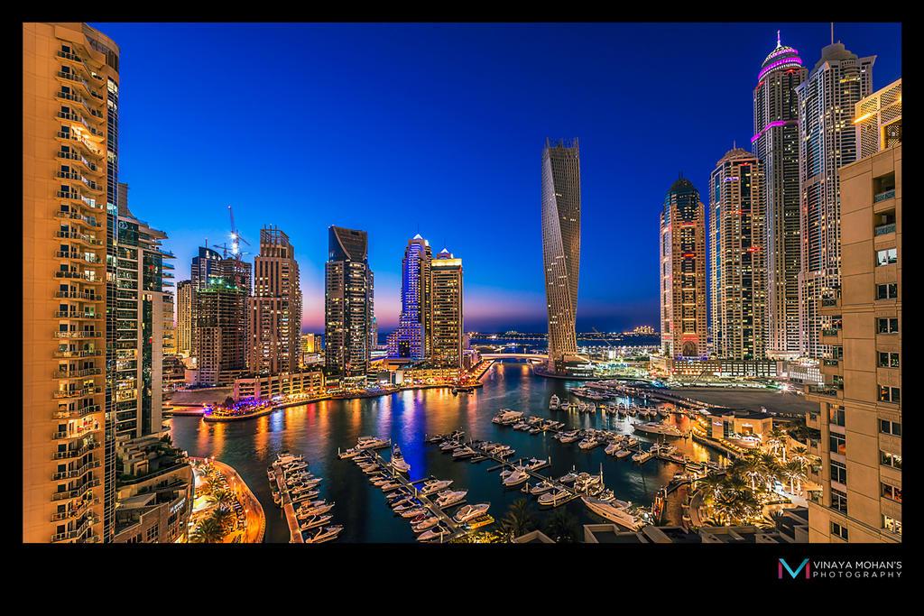 Dubai [ wallpaper World wallpapers
