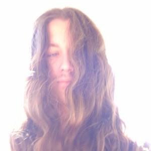 SuminskyArtwork's Profile Picture