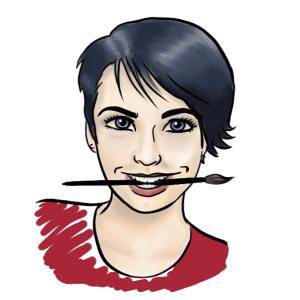 Lysycja's Profile Picture