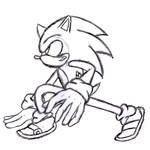 Sonic sketch 2