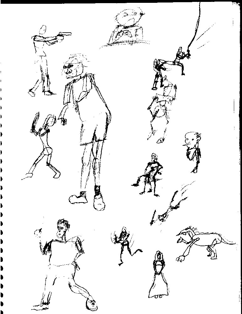 Sketch2_June_18_2009_by_dlpwillywonka.jpg