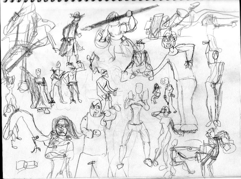 Sketch2_June_19_2009_by_dlpwillywonka.jpg