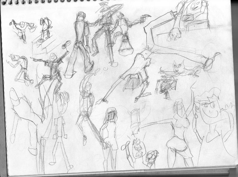 Sketch1_June_22_2009_by_dlpwillywonka.jpg