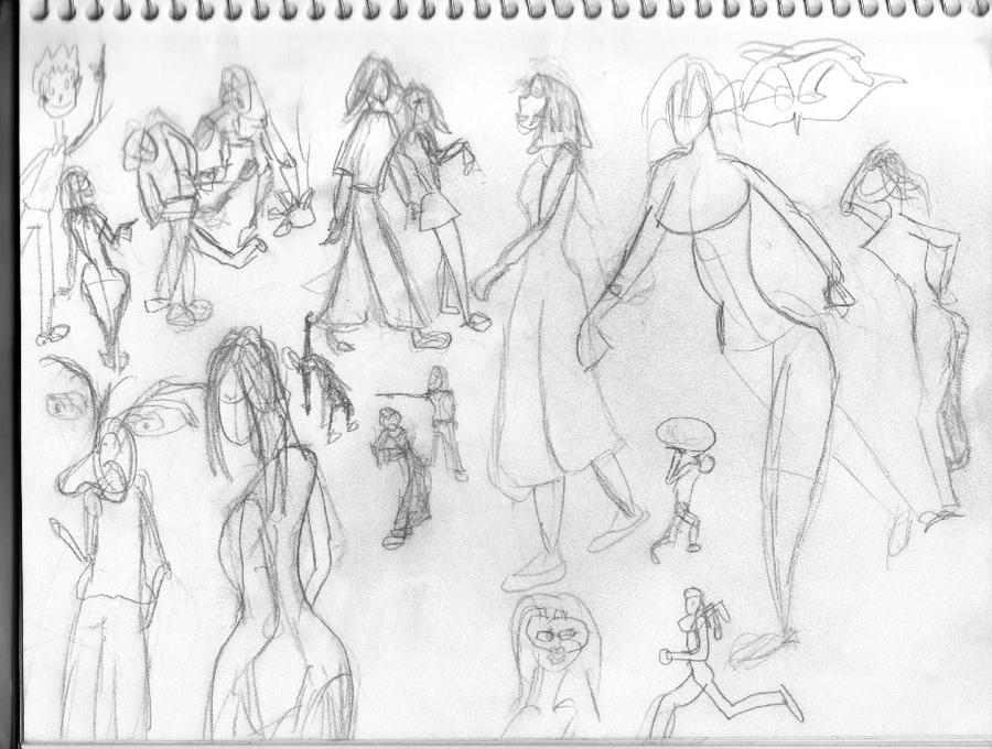 Sketch_June_23_2009_by_dlpwillywonka.jpg