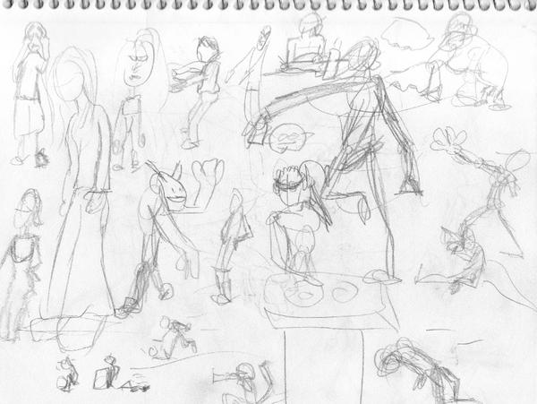Sketch2_June_24_2009_by_dlpwillywonka.jpg