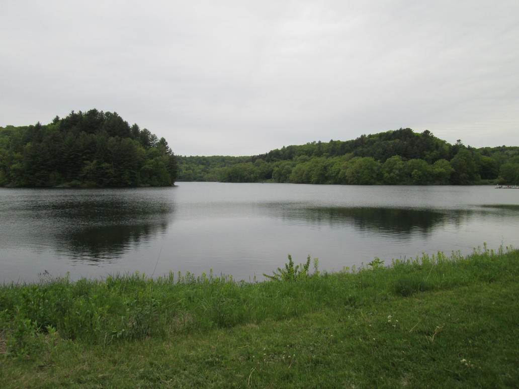 governor dodge state park 14 wisconsin by dlpwillywonka on. Cars Review. Best American Auto & Cars Review