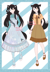Contest Entry: Liara by Jikanne-Ryoko