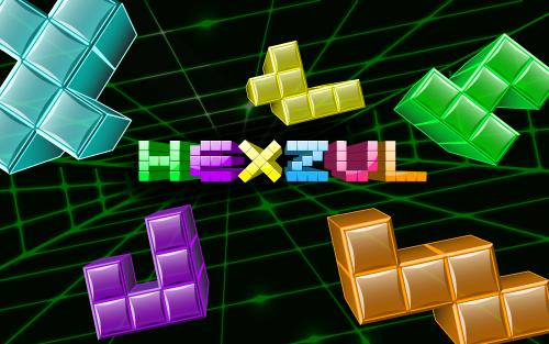 Hexzul Promo by arlene00