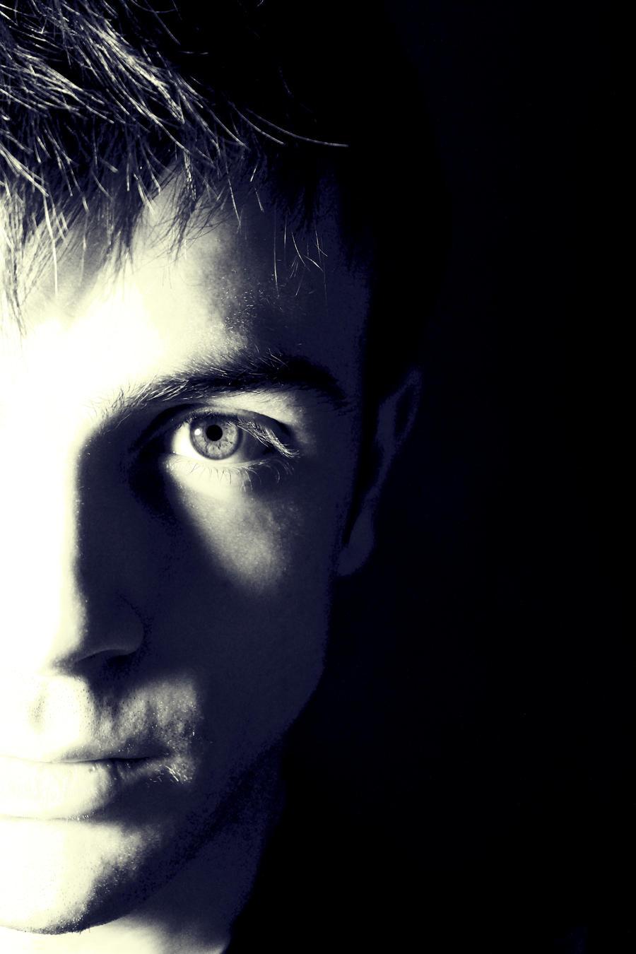 TrigoMoran's Profile Picture