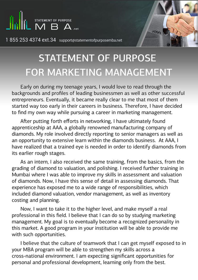 Professional Mba Masters Essay Advice