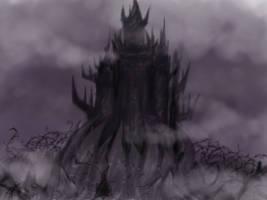 Castle Triste