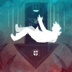 Welcome to the Upside-Down House [Webtoon]