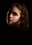 Bella Swan Kristen Stewart