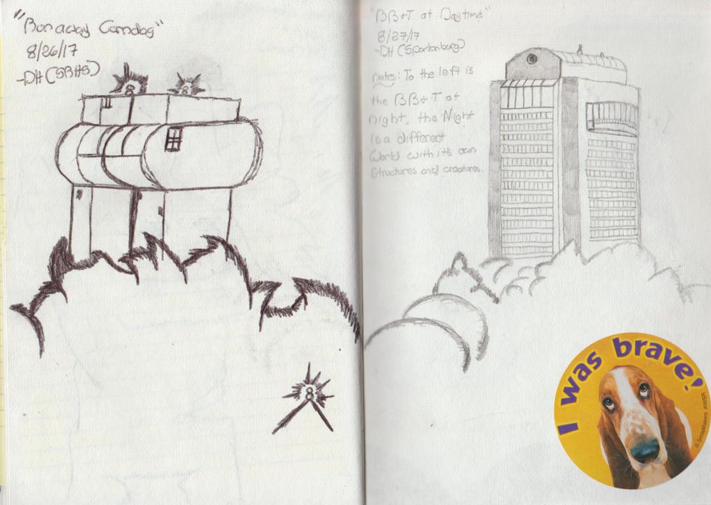 Runaway Corndog by SriLankanStaringFrog