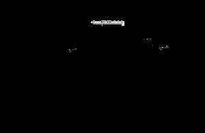 Zelda-WingedOnes-King Link-WIP by LilleahWest on DeviantArt