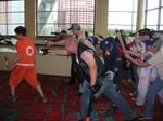 CTcon '10: L4D vs Chell