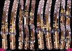 Katana, Uchigatana, Long sword 03 [Stock Pack]