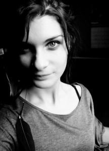 paranoidpicture's Profile Picture