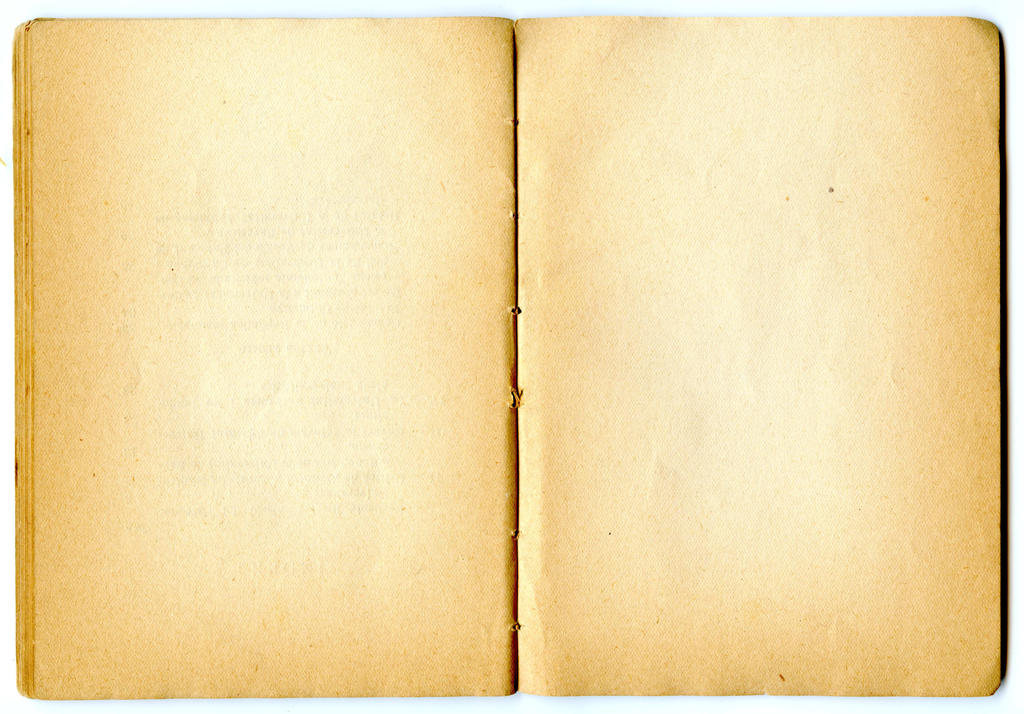 Paper Texture 028 By Lisagorska On Deviantart