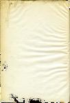 Paper texture 035