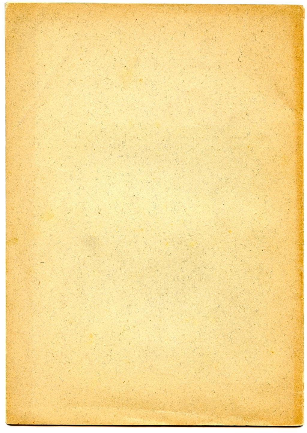 Paper texture 041
