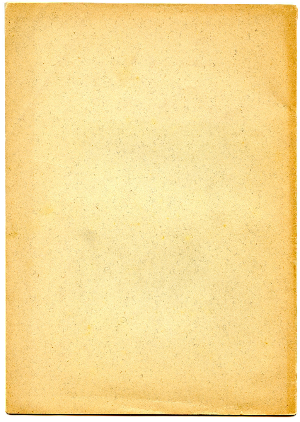 Paper texture 041 by LisaGorska