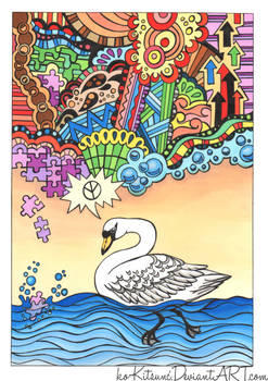 .:Peace of Mind:.